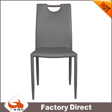 china wholesale alibaba stackable dining chair stacking chair
