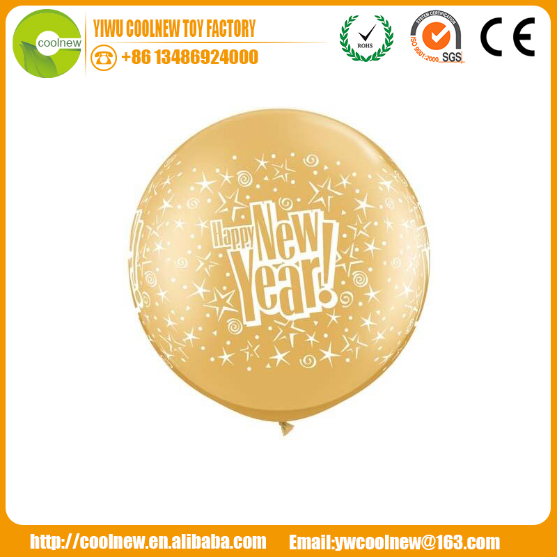 the cheapest party wedding happy birthday and happy new year decoration for home