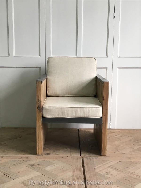 Dise os especiales muebles de jard n al aire libre playa for Diseno de muebles de jardin al aire libre
