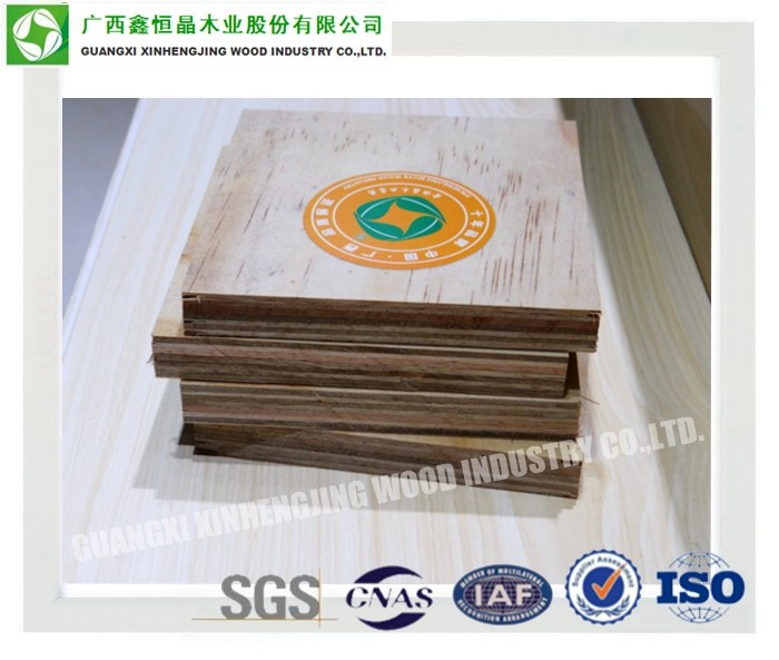 Recyclingnew innovation lightweight building material replace for plastic formwork With Good Service