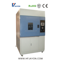 Environmental Xenon Lamp Climate Test Chamber for PVC