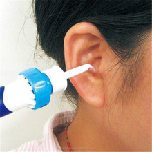 portable Electric ear PICK Wax Remover Cleaner