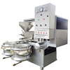 /product-detail/rice-bran-oil-machine-price-ginger-oil-extraction-machine-60583694011.html