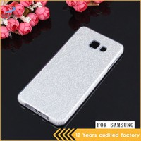 Latest high quality back cover case for samsung galaxy a7