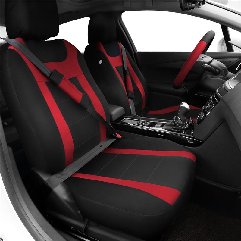 Xracing IASC-005B-L pet car seat cover,car seat covers,car seat cover for honda fit