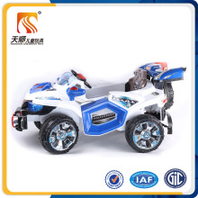 mini kids car riding toy cars for kids to drive children electric toy car price