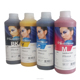 Wholesale Korea Original Sublinova Inktec Digital Printing Inkjet Sublimation Heat Transfer 6 Colours Ink