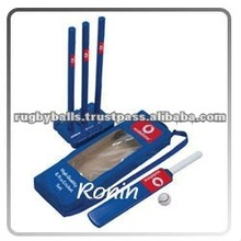 Beach Cricket Sets