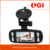 Factory Directly Original G1W H.264 2.7 inch LCD 120 degree OEM 1080P mini hd car dvr G1W