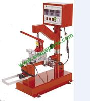 Multi heat module repair hard damage tire vulcanizer machine SV662