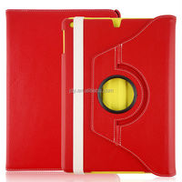 Comfortable case rugged case tablet for ipad mini