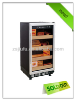 JF-28CT2 400pcs cigars cabinets as rave party decorations