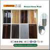 CARB melamine board high glossy plywood panel