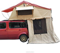 4x4 Offroad Outdoor Car Camping AccessoriesAcces Roof Top Tent