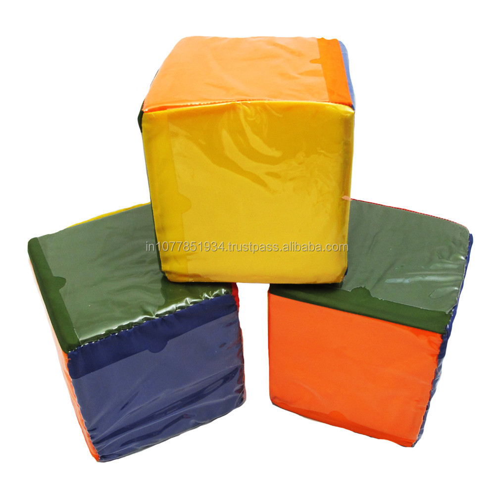 2015 Most Prefrable item Foam Cube