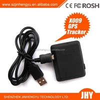 2015 Latest Edition GPS Tracker X009 With Mini Camera Monitor Video Recorder SOS