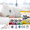 Special Kitty Litter Pet Products Cat Litters