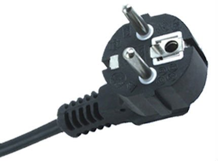 plug & power cord plug socket hight quality products