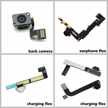 for iphone 6 flex cable,for samsung galaxy s advance spare parts