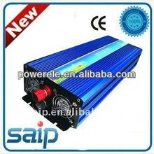 New Design Elevator SP-500S 300w solar power charger converter
