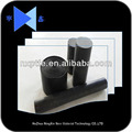 black ptfe products