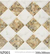 ceramic tile specification