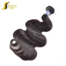 HOT brazilian water wave hair extensions,grey brazilian hair bonding styles,three tone ombre brazilian hair weave wet and way