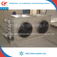 Industrial Air Cooler/ammonia air conditioner