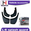 Splash Guard For Landrover Evoque