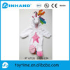/product-detail/2016-high-quality-soft-plush-adult-unicorn-costume-halloween-cosplay-adult-unicorn-costume-60428247124.html
