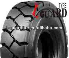 Port Use Tires/Port Tire/Port OTR Tyre 1800-25 1600-25 1400-25 1200-20