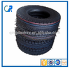 China high quality motorcycle tire 3.25-16 3.50-16 motor cycle tyre