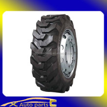 Cheap wholesale russian car tyre manufacturer 12.5/80-18