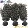 /product-detail/7a-grade-virgin-hair-wigs-for-men-weave-hair-curler-hair-60508863287.html