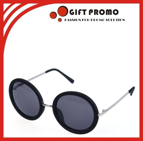 Best Selling Round Sunglasses