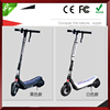 8 Inch 36v 250w Folding Electric Scooter For Adults