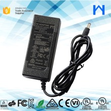 Class 2 Supply 12 Volt Dc 12vdc Transformer Power Adapter 12v 4a