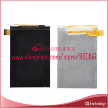 Mobile Phone LCD Screen Display For Alcatel One Touch Pop C1 4015x 4007 OT-4007D OT-4007E OT4007 4015 LCD