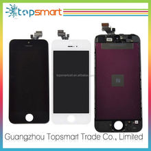 Hot sale For Apple Iphone 5g Lcd Display