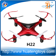 Promotion 2.4G 4 channel 6 axis top grade helicopters toy for adult