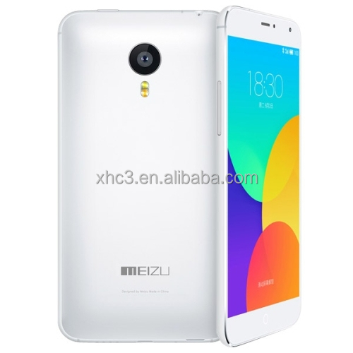 Meizu MX4 16GB, 5.36 inch 4G Flyme 4.0 Smart Phone, MediaTek 6595, 8 Core