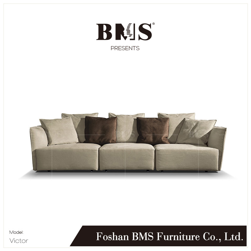 Distinctive design modern sofa names of furniture companies