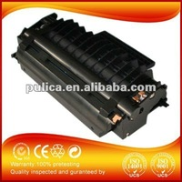 compatible toner cartridge for xerox phaser 3100