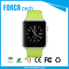 Best Selling 2016 New Electric Hot Selling Smart Watch Phone