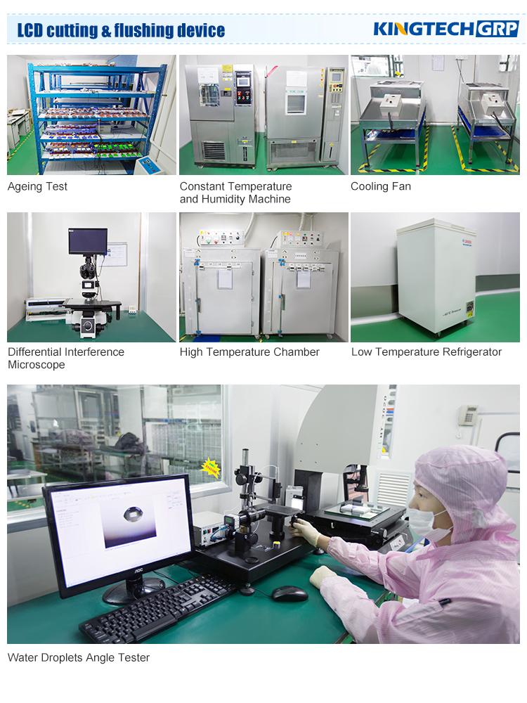 Lab-and-Test-Equipment.jpg