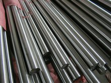 hot sale:stainless steel 201,cold drawn and hot rolled,bright and black,stainless,steel,steel bar