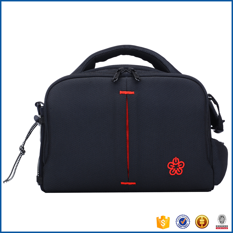 Support customization High Quality china products cool dslr camera bag