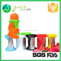 wholesale multi julienne carrot grater julienne magic chopper commercial dremax vegetable slicer