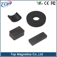 strong force Zn-plated D12 x 5mm magnetic neo magnet