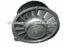 Deutz FL912 913 cooling fan 2235462